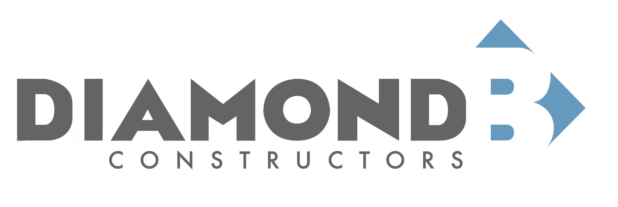 Diamond B Constructors, Inc.