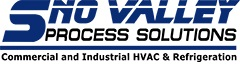 Sno Valley Process Solutions, Inc.