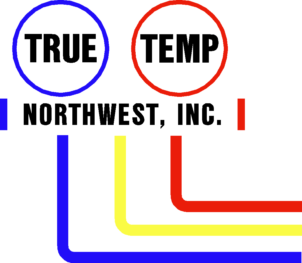 Truetemp Northwest Inc.