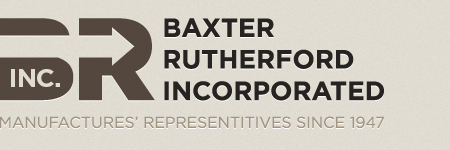 Baxter-Rutherford, Inc.