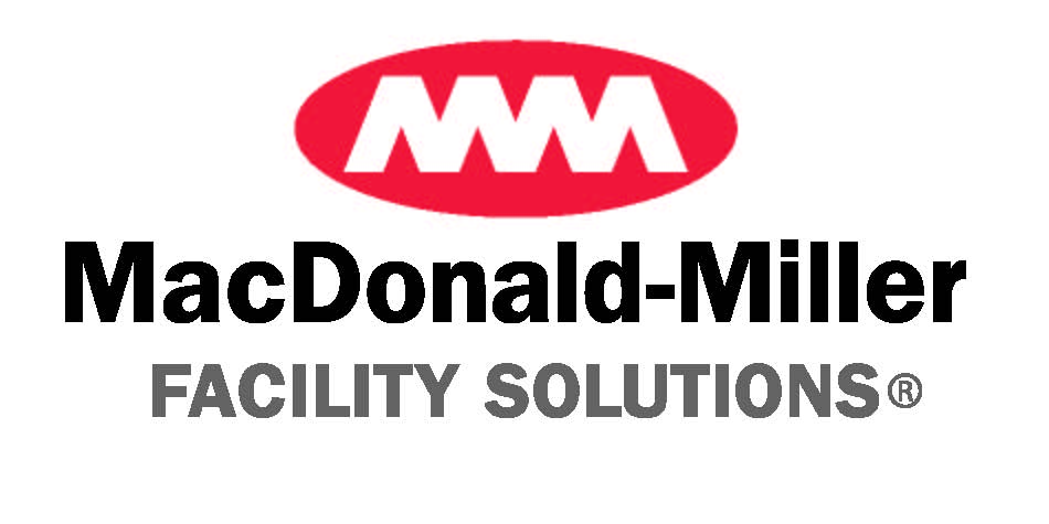 MacDonald-Miller Facility Solutions (3 times)