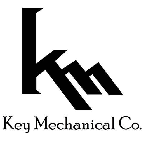Key Mechanical Co.