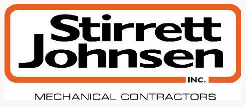 Stirrett-Johnsen, Inc.