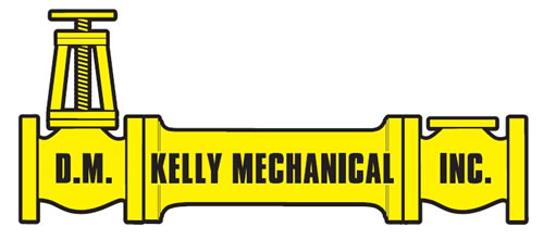 DM Kelly Mechanical, Inc