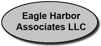Eagle Harbor Associates LLC