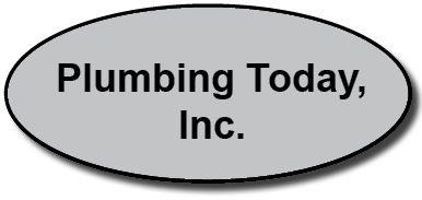 Plumbing Today, Inc.