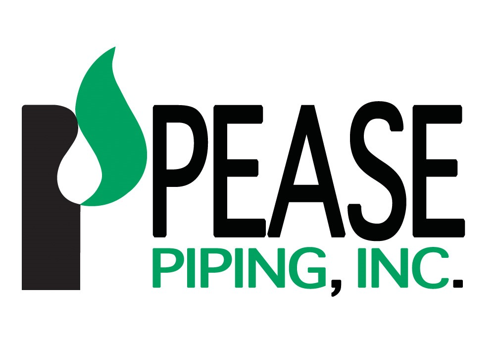 Pease Piping, Inc.