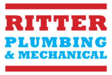 Ritter Plumbing & Mechanical