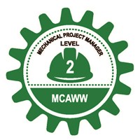 Mechanical Project Manager - Level 2